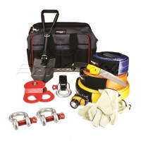 DT-RKLGE Mammoth Recovery Kit (Large)